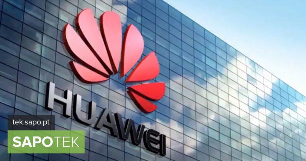 Huawei: تكشف المستندات عن بيع معدات بقيمة 10 ملايين دولار لإيران - أعمال