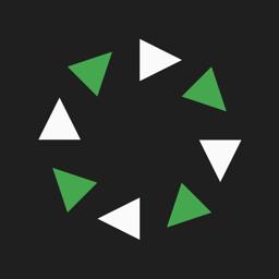 رمز تطبيق Live Studio - الجهاز متعدد الإمكانات