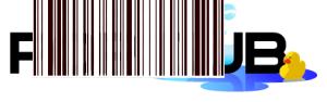 Poptub: القناة الترفيهية على موقع يوتيوب
