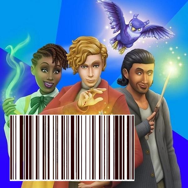 The Sims 4 Reino da Magia: como funciona, cheats e códigos