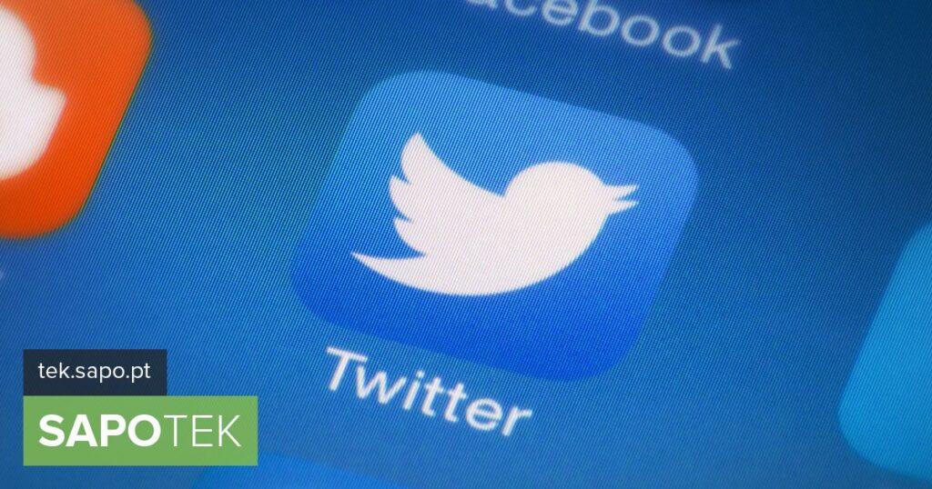 """Twitter يختبر بديلاً للتغريدة ويفتح الأبواب أمام """"الأسطول"""" - الإنترنت"""
