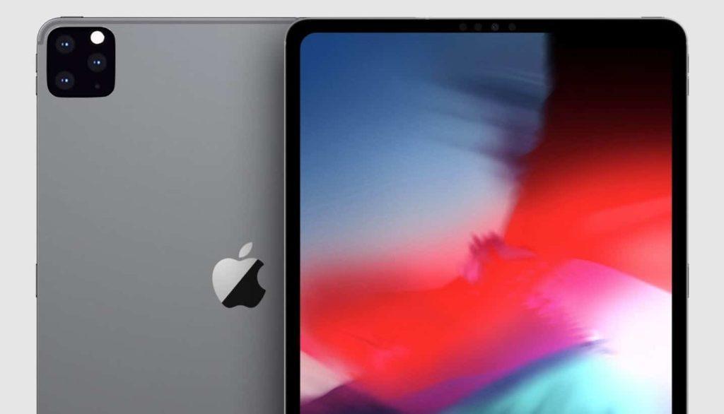 """iOS 14 """"يؤكد"""" ثلاث كاميرات على iPad Pro ، وإطلاق """"iPhone 9"""" والمزيد!"""