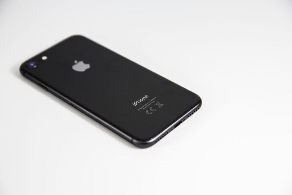 iPhone 8 و iMac و Mac mini والمزيد معروض للبيع هذا الصباح! - MacMagazine.com