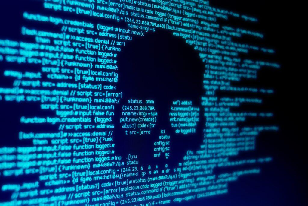 mshelper البرمجيات الخبيثة ساحقة ماك في جميع أنحاء العالم. تعرف على كيفية التعرف عليه وإزالته